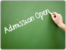 St. Joseph's College B.com direct admission